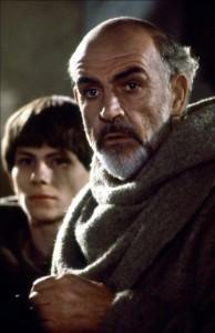 1986-El-nombre-de-la-rosa-004----Sean-Connery