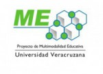 Blog del Proyecto de Multimodalidad Educativa que edita el profesor Calderón Vivar en la Universidad Veracruzana