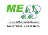 Proyecto de Multimodalidad Educativa