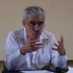 rodolfo_calderon_vivar_2011