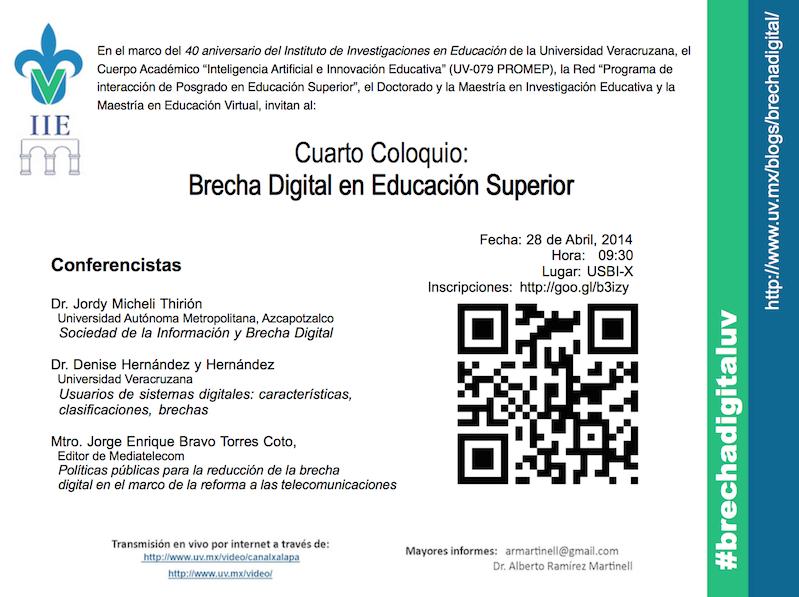 coloquio4 (1)