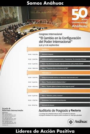 conferenciaprogramaanahuac