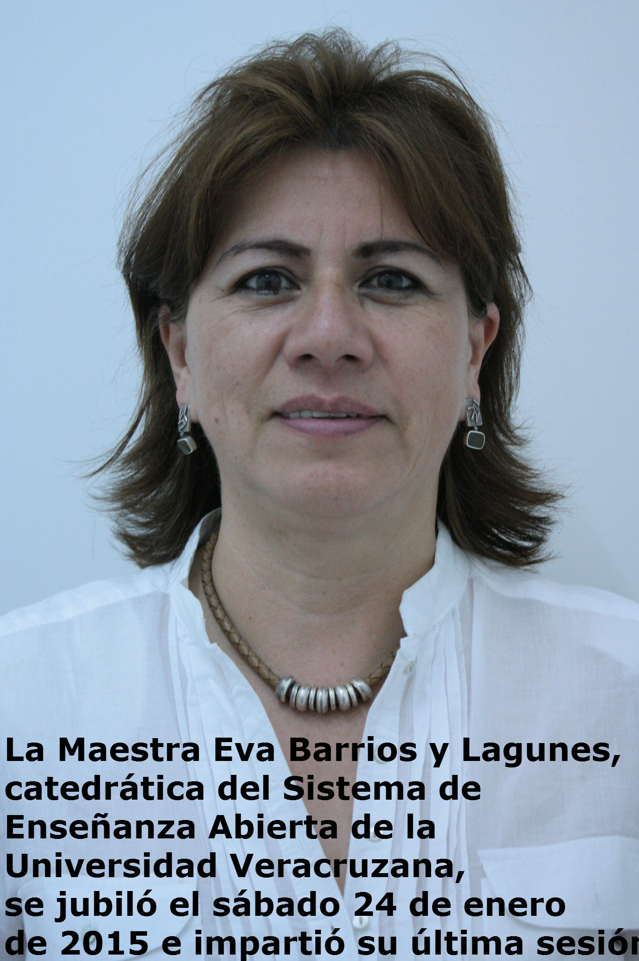 Eva_Barrios y Lagunes_SEA