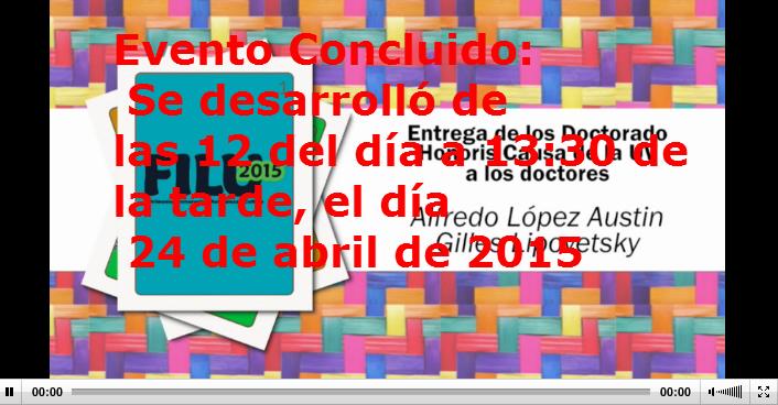 concluido_el_evento