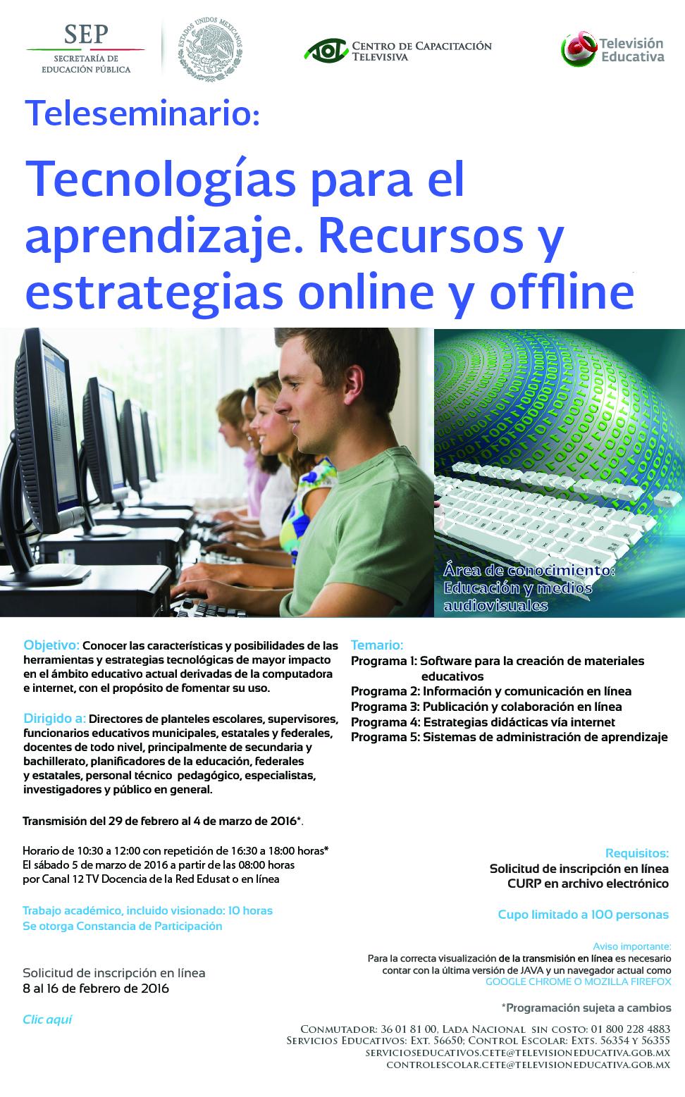 cartel_tecnologias_2016-web 01