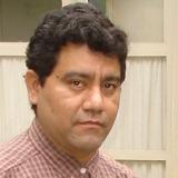 Carlos Castro Rivera, Universidad Veracruzana