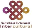 Universidad Veracruzana Intercultural