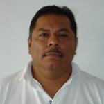 Daniel Bello López, Docente, Universidad Veracruzana