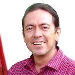 Juan Pablo Zebadúa Carbonell, Universidad Veracruzana