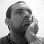 David Ricardo Islas Bravo Mote, Universidad Veracruzana
