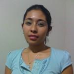 Dalia Xiomara Ceballos Romero, Universidad Veracruzana