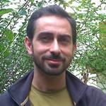 Miguel Figueroa-Saavedra, Universidad Veracruzana