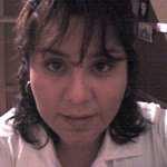 Sara Itzel Arcos Barreiro, Universidad Veracruzana