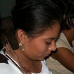 Rosa María Jaim Jardines, Universidad Veracruzana