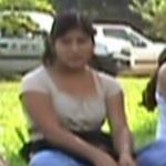 Crescencia Cruz Pascual, Universidad Veracruzana