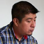 Félix Antonio Jáuregui, Universidad Veracruzana