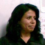 Norma Edith Loeza García, Universidad Veracruzana
