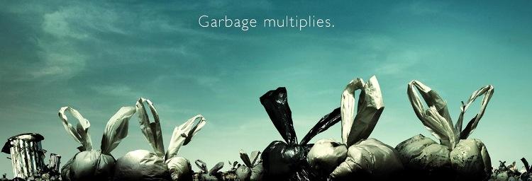 Fuente: http://www.masr.com.mx/wp-content/uploads/2008/01/concerngarbage.jpg