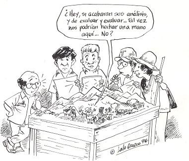 Fuente: http://www.revistaecosistemas.net/admin/Archivos/Imagenes/editor/XVI_1/GuzmanC_fig1.jpg