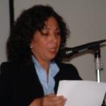 María Aldara Fernández Palomo, Universidad Veracruzana