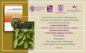 invitacion_memoriabicultural