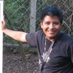 Santos Xochihua Ramírez, Universidad Veracruzana Intercultural