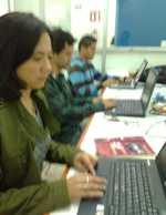Adriana Aurora Ávila Pardo, Cuauhtémoc Jiménez Moyo, Luis Adrián Figueroa Cessa, Universidad Veracruzana