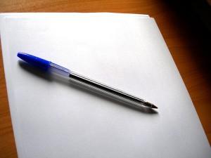 Tomado de: http://samirsaba.files.wordpress.com/2008/10/hoja-en-blanco.jpg