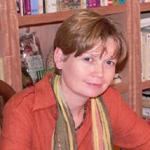 Anuschka van ´t Hooft, Universidad Autónoma de San Luis Potosí