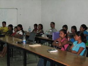 0910_seminario-derechoindigena_2