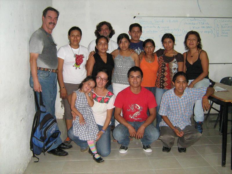 0910_seminario-derechoindigena_5