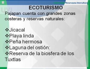 ecoturismo1