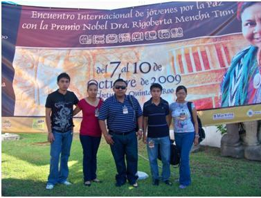jovenespaz2009_1