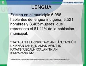 lengua1