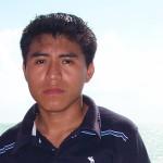 Alejandro Lorenzo Del Ángel, Universidad Veracruzana