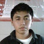Víctor Jesús Martínez Morales, Universidad Veracruzana