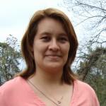 Ma. Isabel Miranda Landa, Universidad Veracruzana