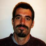 Jordi Vera Cartas, Universidad Veracruzana