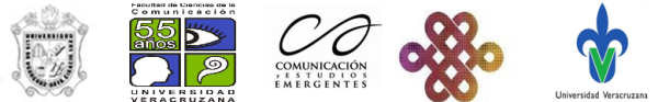 jornadascomunicacioninterculturalidad2009b