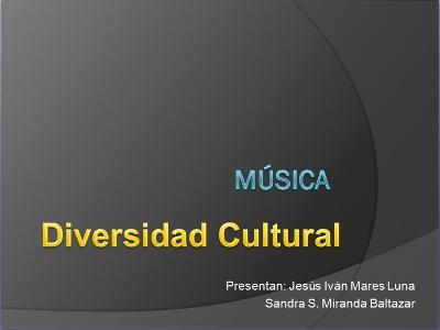 mares_musicadiversidad1