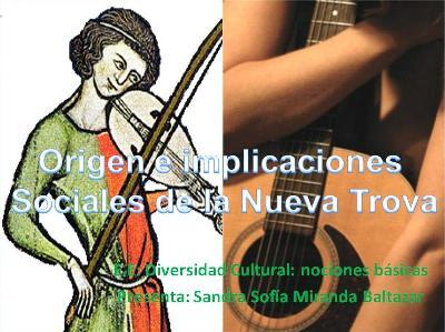 """""""De la canción de protesta"""" (PDF, 1.83MB), [CLICA AQUÍ PARA DESCARGAR EL ARCHIVO]"""