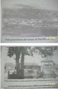 """Del libro """"Poza Rica"""", de Leonardo Saleta (1997)"""