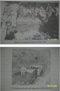 """Del libro """"Poza Rica"""", de Leonardo Zaleta (1997)"""