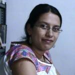 Semati Palmera Rodríguez Ríos, Universidad Veracruzana