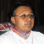 Ascención Sarmiento Santiago, Universidad Veracruzana