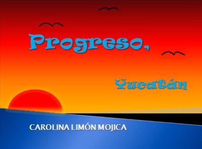 carolina_progreso