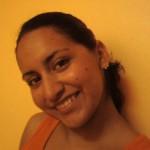 Carolina Limón Mójica, Universidad Veracruzana
