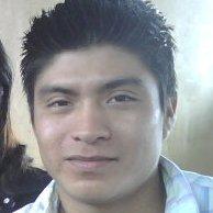 Francisco Bernabé Espinoza, Universidad Veracruzana