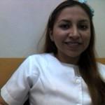 Lesley Villegas Ramírez, Universidad Veracruzana