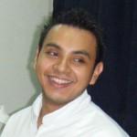 Luis Ángel Fernández Partida, Universidad Veracruzana
